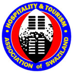 Hospitality & Tourism Association of Swaziland logo
