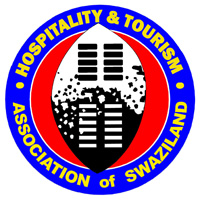 Hospitality & Tourism Association of Swaziland