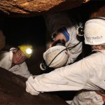 Adventure Caving images