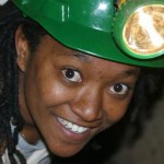 Adventure Caving In Swaziland