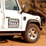 transport in Swaziland