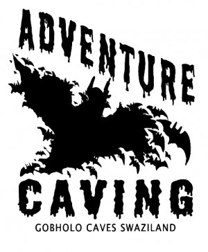 Adventure Caving Swaziland