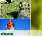 Gauteng Outdoor Adventure Show