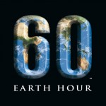 Earth Hour was celebrated in Swaziland