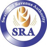 logo Swaziland Revenue Authority