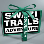 swazi Trails on facebook